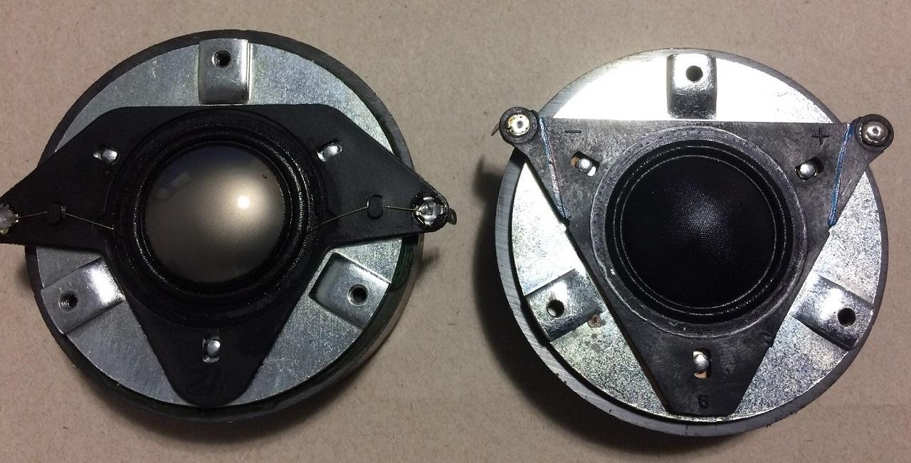 Repair Monitor 5v2